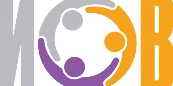 АНО ДПО «Институт образования взрослых» в рамках проекта «Бюро 55+: эмоциональная перезагрузка» предлагает вам записаться в онлайн-школу