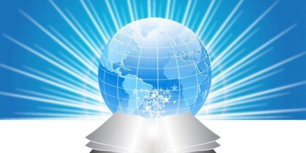 «Информационно-просветительское мероприятие»